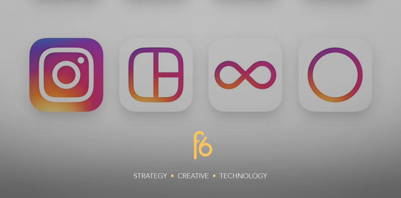 Why logo refreshes are more than just Powerpoint and Photoshop gradients