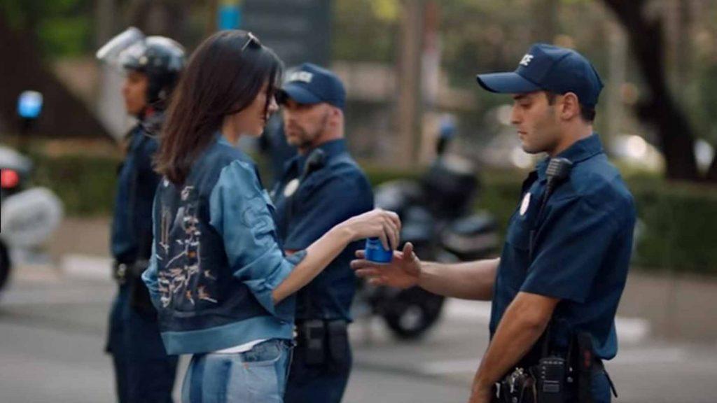 F6-Agency_Coffee-break_F6-Agency_coffee-break_Pepsi-Advert_2a_210417