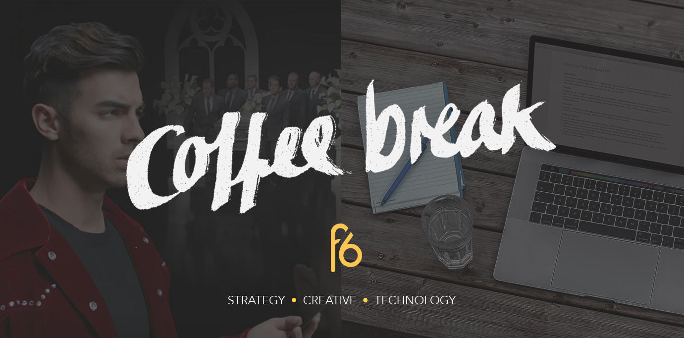 Getting content right for cultures, and when advertisements become memes: Coffee Break 12-05-17