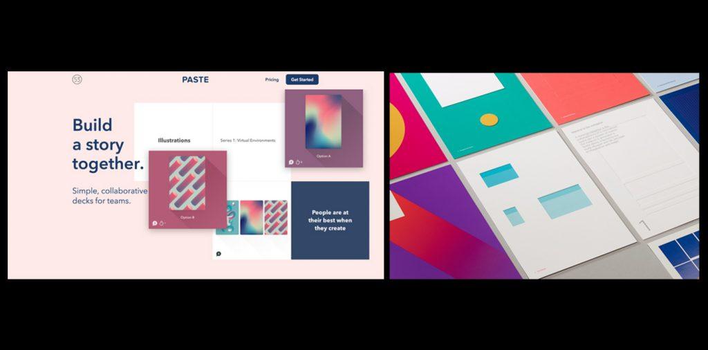F6-Agency_2018-branding-trends_Digital