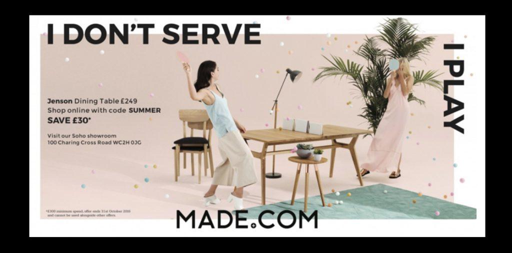 F6-Agency_2018-branding-trends_Made