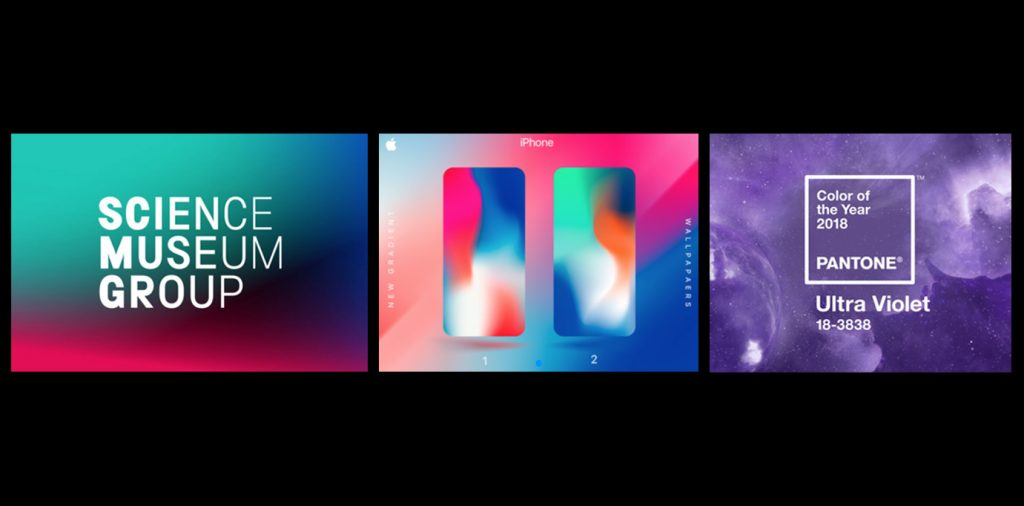 F6-Agency_2018-branding-trends_colour