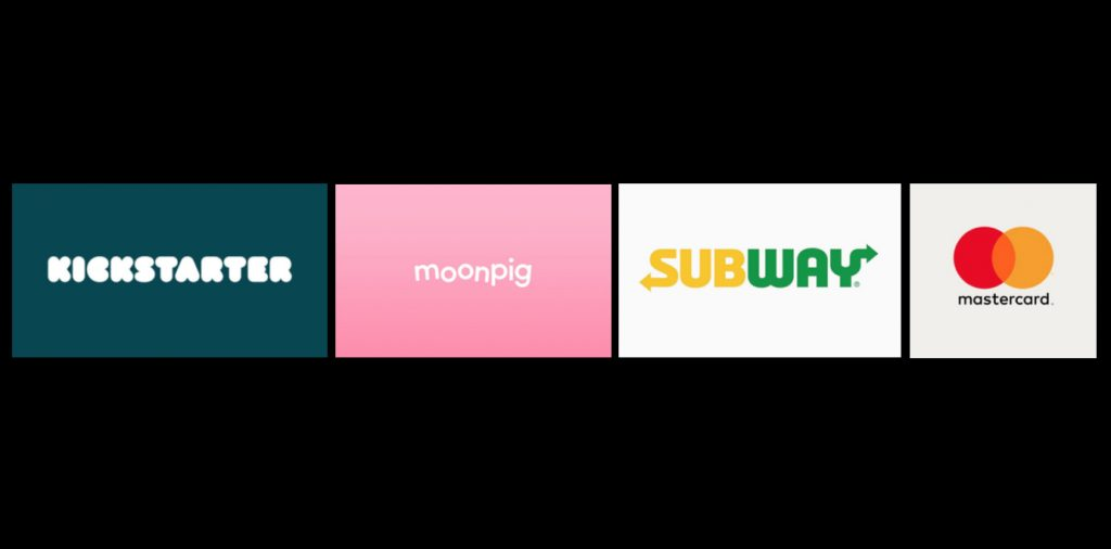 F6-Agency_2018-branding-trends_logos