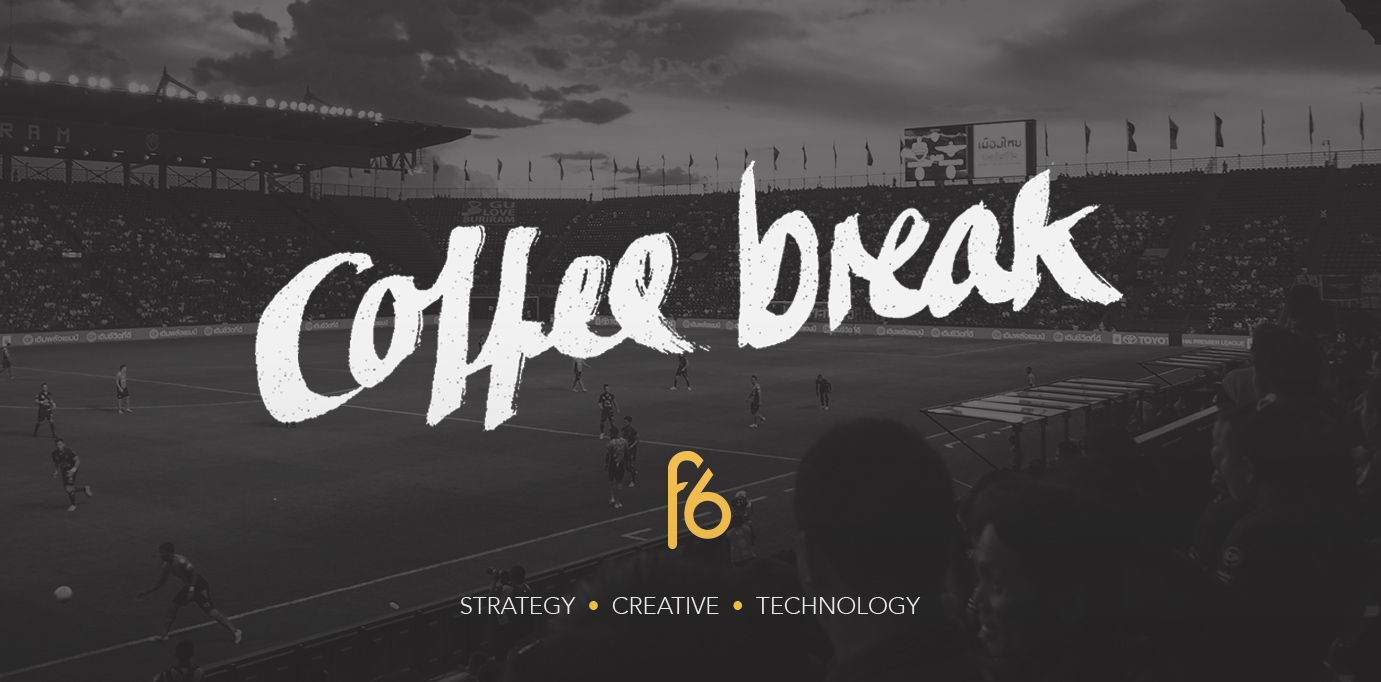 "What can we learn from ""the worst rebrand of all time""? 