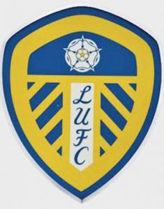 F6-Agency_Worst-rebrand-of-all-time-Leeds_4