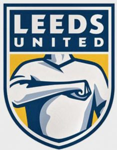 F6-Agency_Worst-rebrand-of-all-time-Leeds_5