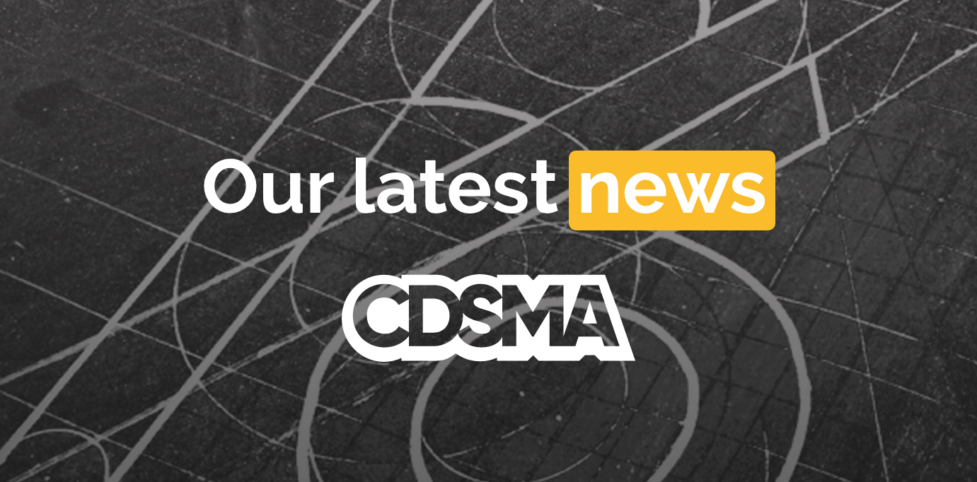 Comms Dealer selects F6 Agency MD as judge at CDSMA 2020
