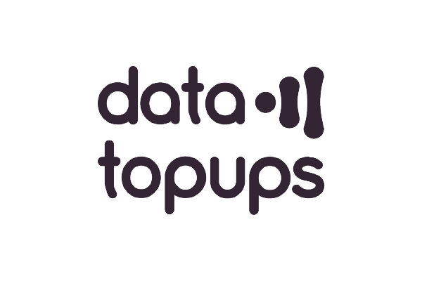 Data Topups