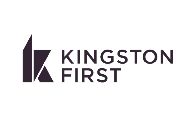 Kingston First